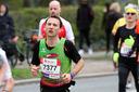 Hamburg-Marathon4135.jpg