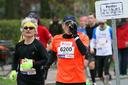Hamburg-Marathon4137.jpg
