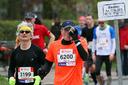 Hamburg-Marathon4138.jpg