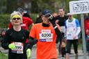 Hamburg-Marathon4139.jpg