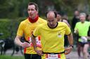 Hamburg-Marathon4141.jpg
