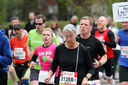 Hamburg-Marathon4146.jpg