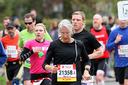 Hamburg-Marathon4148.jpg