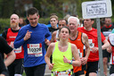Hamburg-Marathon4149.jpg