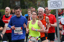 Hamburg-Marathon4150.jpg