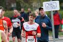 Hamburg-Marathon4154.jpg