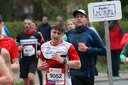 Hamburg-Marathon4155.jpg