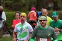 Hamburg-Marathon4159.jpg