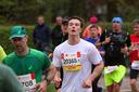 Hamburg-Marathon4162.jpg