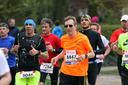 Hamburg-Marathon4163.jpg