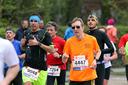 Hamburg-Marathon4164.jpg