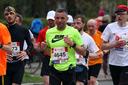 Hamburg-Marathon4166.jpg