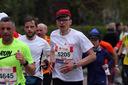 Hamburg-Marathon4169.jpg