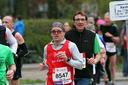 Hamburg-Marathon4177.jpg