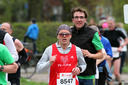 Hamburg-Marathon4179.jpg