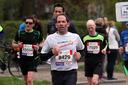 Hamburg-Marathon4183.jpg