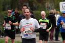 Hamburg-Marathon4185.jpg