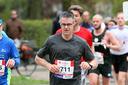 Hamburg-Marathon4186.jpg