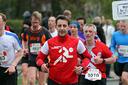 Hamburg-Marathon4189.jpg
