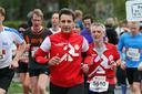 Hamburg-Marathon4190.jpg