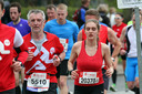 Hamburg-Marathon4191.jpg