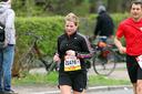 Hamburg-Marathon4199.jpg