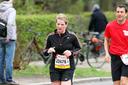 Hamburg-Marathon4200.jpg