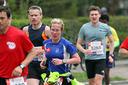 Hamburg-Marathon4204.jpg