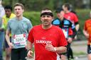 Hamburg-Marathon4206.jpg