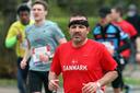 Hamburg-Marathon4208.jpg