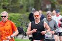 Hamburg-Marathon4209.jpg