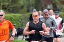 Hamburg-Marathon4210.jpg