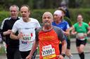 Hamburg-Marathon4215.jpg