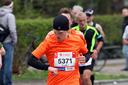 Hamburg-Marathon4217.jpg