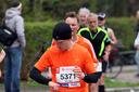 Hamburg-Marathon4218.jpg