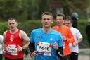 Hamburg-Marathon4220.jpg