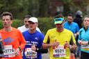 Hamburg-Marathon4224.jpg