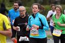 Hamburg-Marathon4226.jpg