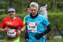 Hamburg-Marathon4235.jpg