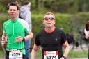 Hamburg-Marathon4238.jpg