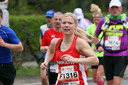 Hamburg-Marathon4243.jpg