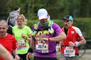 Hamburg-Marathon4245.jpg