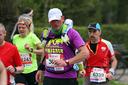 Hamburg-Marathon4246.jpg
