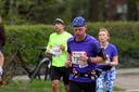 Hamburg-Marathon4248.jpg