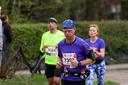 Hamburg-Marathon4249.jpg