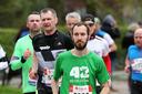 Hamburg-Marathon4253.jpg