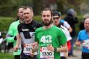 Hamburg-Marathon4254.jpg