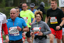 Hamburg-Marathon4256.jpg
