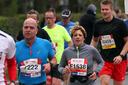 Hamburg-Marathon4257.jpg
