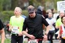 Hamburg-Marathon4260.jpg
